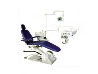 Dental Chair for sale