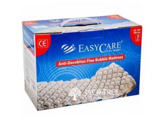 Sale for Easy Care Ec-6021 Anti Decubitus Medical Bubble Fine Mattress
