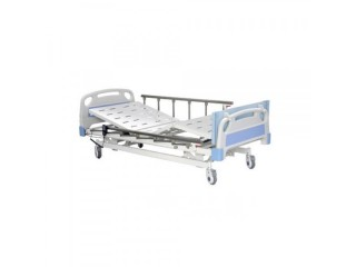 Sale for Patient Bed Three Section