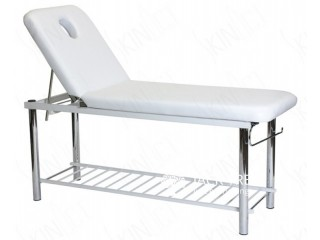Sale for Treatment Bed