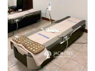 Sale for Ceragem Master V3 Automatic Thermal Massage Bed