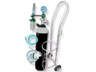 Medical Oxygen 10 Liter for sale