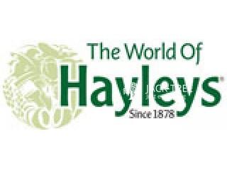 Logistic Companies in Sri Lanka | Hayleys