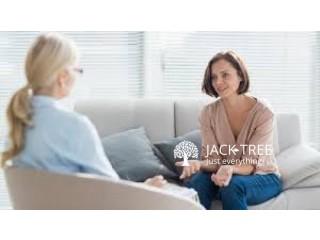 Life Coaching & Counselling