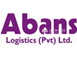 Logistics - Abans Logistics Leading Logistics Company