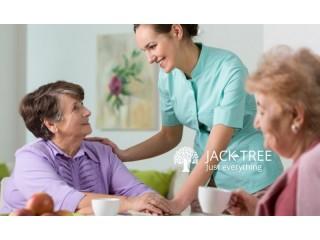 Home visit Nursing Procedures