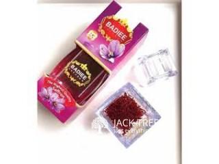 1g Badiee saffron