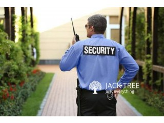 Best Care Security Services (Pvt) Ltd