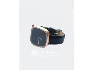 TOMI CASUAL UNISEX ANALOG WATCH