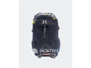 Under Armour capacity Unisex Backpack