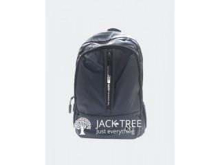 Val Unisex Backpack