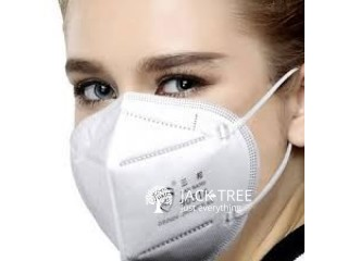 KN95 Face Mask Imported