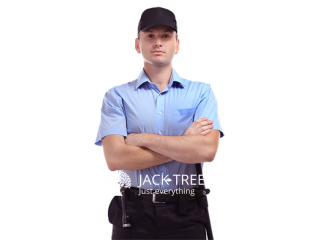 E-Com Security Service