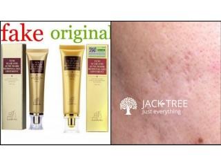 Lanbena Tcm Scar & Acne Mark Removal