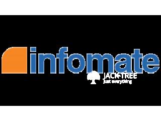 Infomate Pvt Ltd / Sri Lanka/ BPO Service Provider