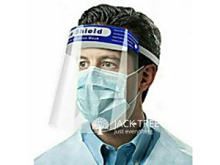 Anti Gard Face Shield for sale