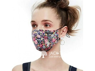 Reusable Face Mask for sale