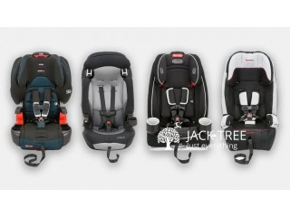 Baby Rear Facing Safety Car Seat (britax) for sale
