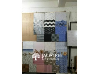 Wasana Ceramic (Floor Tiles)