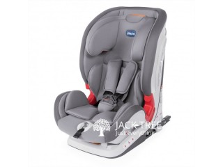 Baby Car Seat (New) for sale