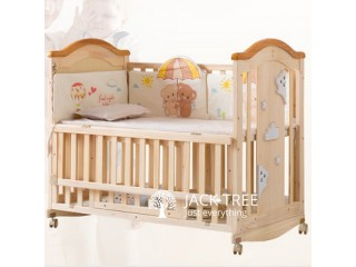 Sale for Baby Cot