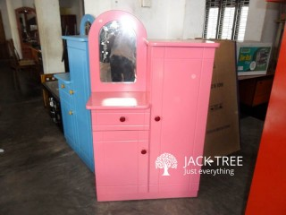 New Baby Cupboard for sale
