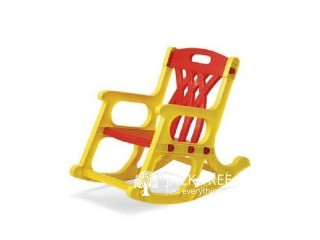 Kids Rocking Chair for sale