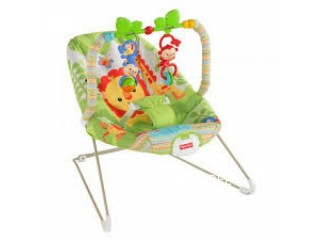 Sale for Rainforest Friends Bouncer