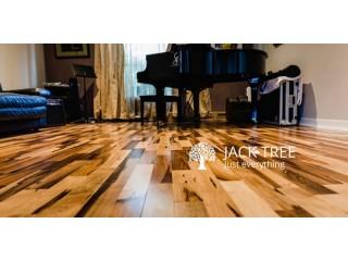 Country Floors Trading(wood flooring)