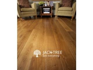 Stylish Flooring (Wood flooring)