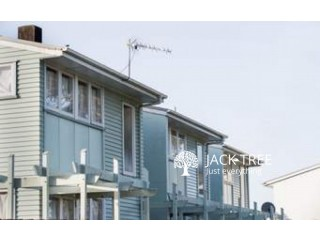 Large Two Storey House in - Dehiwala