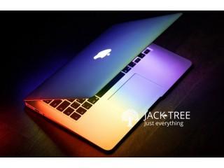 Apple Macbook Repairs