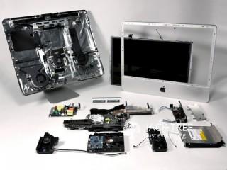 Laptop - Desktop Tablet Repair
