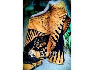Batik Items