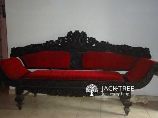 Sofa Kavichi for sale