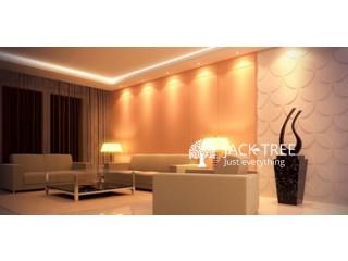 Falcone Light (Pvt) Ltd (Lamps)