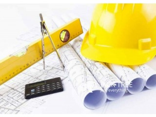 Civil and Structural Engineering Consultants (Pvt) Ltd