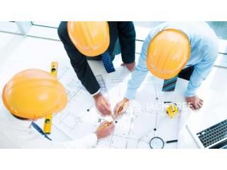 Sky Engineering Consultancy (Pvt) Ltd