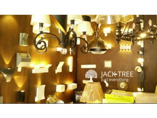 Nature Efficient Electronics Lanka(Lamps)