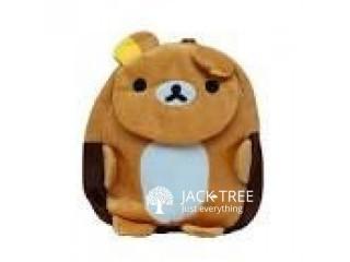 Bear Style Children's Backpack