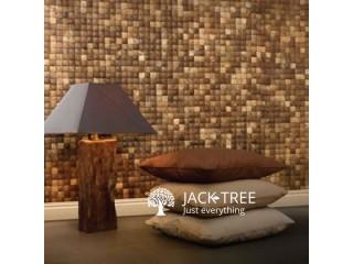 Light & Shade (Wall Tile)