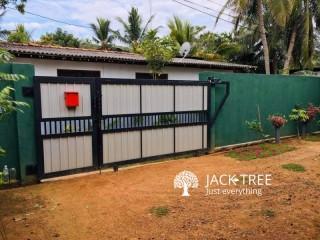 House for sale in Panadura Madupitiya