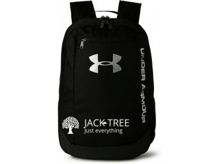 Under Armour capacity Backpack