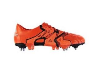 Adidas X 15.1 boot