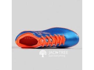 Futsal boot (Nike)