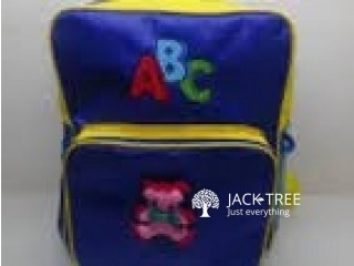 School Bag for child