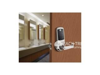 GISMO International (Door locks & Handles)