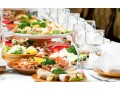 athula-caterers-small-0