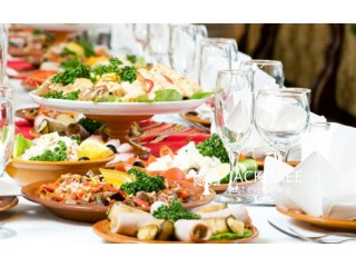 Athula Caterers