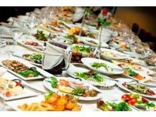 Lahiru Caterers